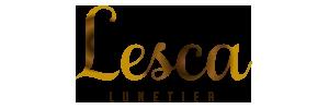 Lesca-logo